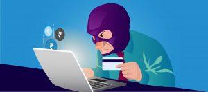 Il furto di identità online - come proteggersi - Avvocato Giulia Piazza
