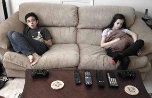 Isolamento tecnologico