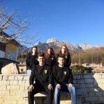 Consulta Giovani San Gregorio nelle Alpi