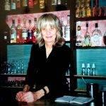 Clemen al bar Da Chino