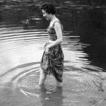 Bella al Lago - foto storica