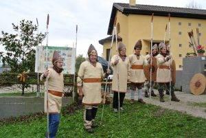 Volontariato Solidale - San Bartolomeo a Maras